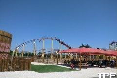 Parc-Spirou-Provence-37