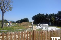 Parc-Spirou-Provence-62