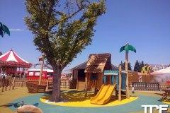 Parc-Spirou-Provence-70