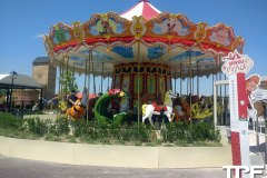 Parc-Spirou-Provence-71