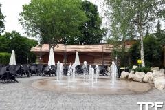 Parco-Faunistico-le-Cornelle-25