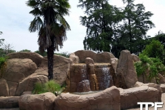 Parco-Faunistico-le-Cornelle-8