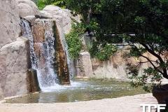 Parco-Faunistico-le-Cornelle-9