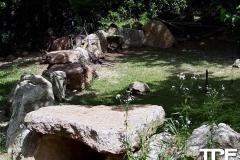 Parco-Natura-Viva-38