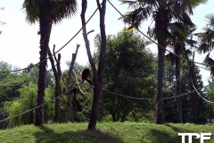 Parco-Natura-Viva-4