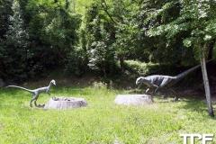 Parco-Natura-Viva-44
