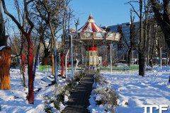 Parcul-Lacul-Tei-11