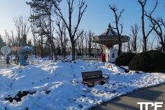 Parcul-Lacul-Tei-16