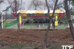 Parcul-Lacul-Tei-15