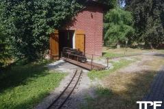 Kolejowy-10