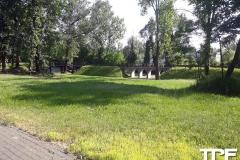 Park-Kolejowy-12