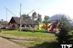 Park-Kolejowy-14