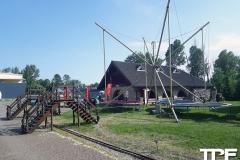 Park-Kolejowy-15