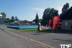 Park-Kolejowy-16