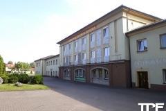 Park-Kolejowy-17