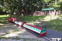 Park-Kolejowy-2