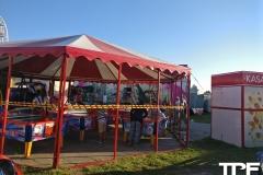 Park-Rozrywki-Krynica-Morska-10