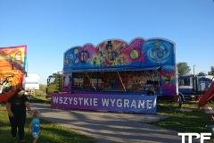 Park-Rozrywki-Krynica-Morska-28