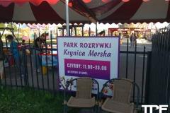 Park-Rozrywki-Krynica-Morska-3