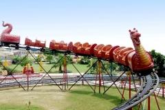 Dragon Coaster 2