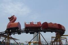 Dragon Coaster 6