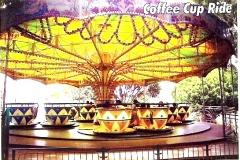 Coffee-Cup_1