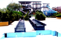 Aqua-Twister-3_1