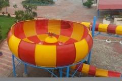 water-cyclone_0