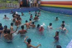 wave-pool-6_0