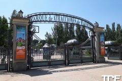 Parque-de-Atracciones-de-Madrid-(1)