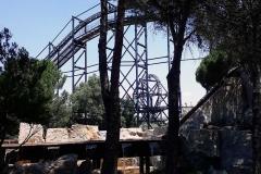Parque-de-Atracciones-de-Madrid-(12)