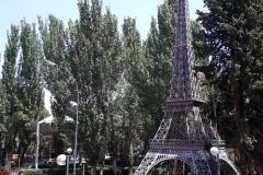Parque-de-Atracciones-de-Madrid-(16)