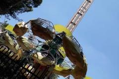 Parque-de-Atracciones-de-Madrid-(17)
