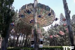 Parque-de-Atracciones-de-Madrid-(18)