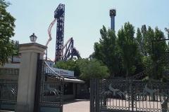 Parque-de-Atracciones-de-Madrid-(2)