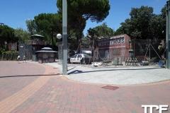 Parque-de-Atracciones-de-Madrid-(20)