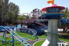 Parque-de-Atracciones-de-Madrid-(21)