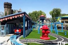 Parque-de-Atracciones-de-Madrid-(22)
