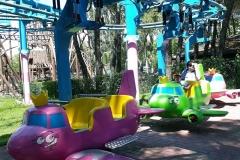 Parque-de-Atracciones-de-Madrid-(23)