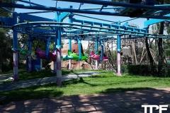 Parque-de-Atracciones-de-Madrid-(24)