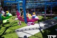 Parque-de-Atracciones-de-Madrid-(25)