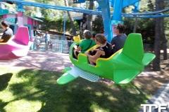 Parque-de-Atracciones-de-Madrid-(26)