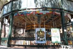 Parque-de-Atracciones-de-Madrid-(29)
