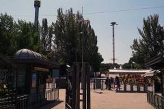 Parque-de-Atracciones-de-Madrid-(3)