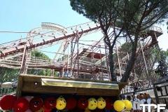 Parque-de-Atracciones-de-Madrid-(30)