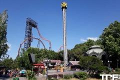 Parque-de-Atracciones-de-Madrid-(33)