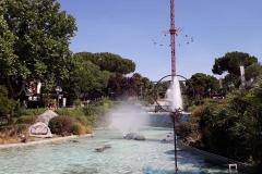 Parque-de-Atracciones-de-Madrid-(34)
