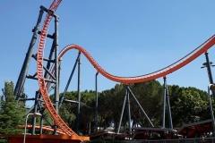 Parque-de-Atracciones-de-Madrid-(35)