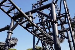 Parque-de-Atracciones-de-Madrid-(42)