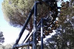 Parque-de-Atracciones-de-Madrid-(43)